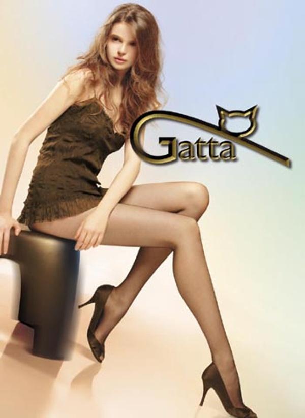 Rajstopy Gatta