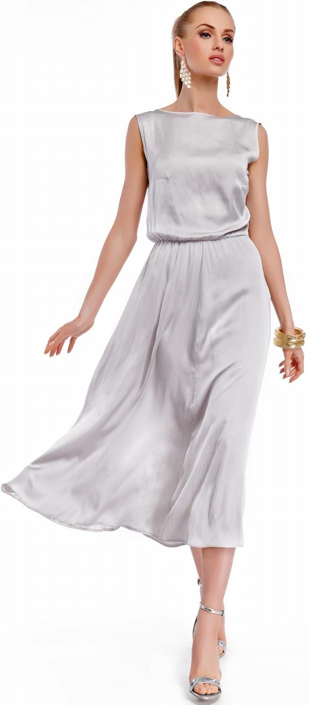 Sukienki wiczorowe